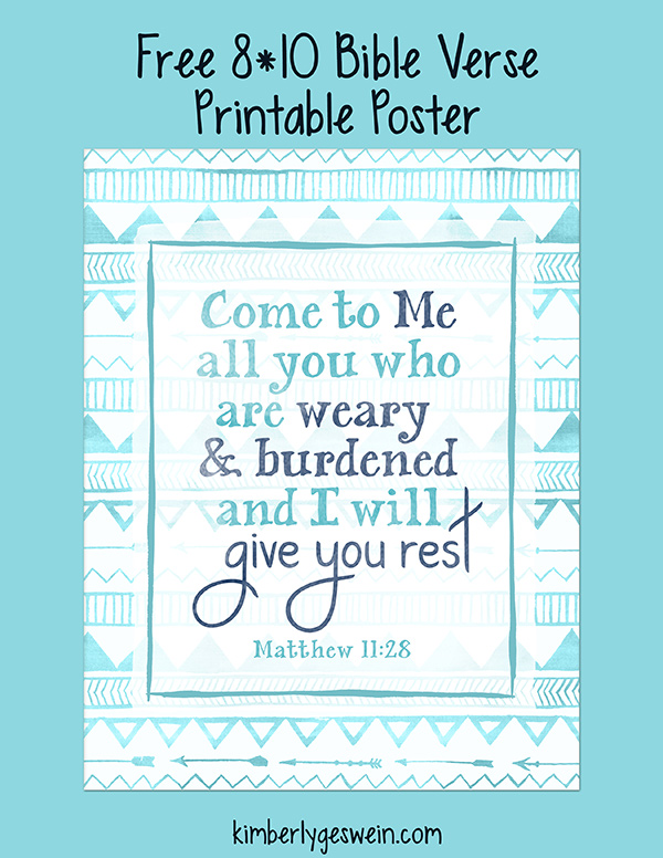printable bible quotes encouragement quotesgram. Black Bedroom Furniture Sets. Home Design Ideas